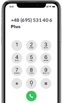 695531406